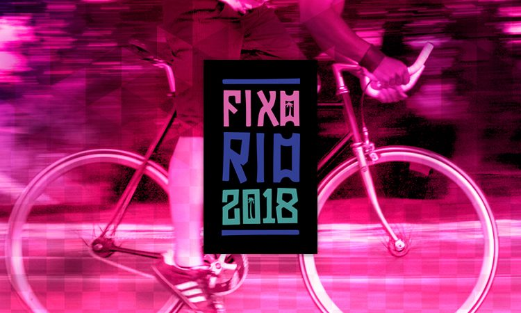 Programação Fixolimpíadas Rio 2018