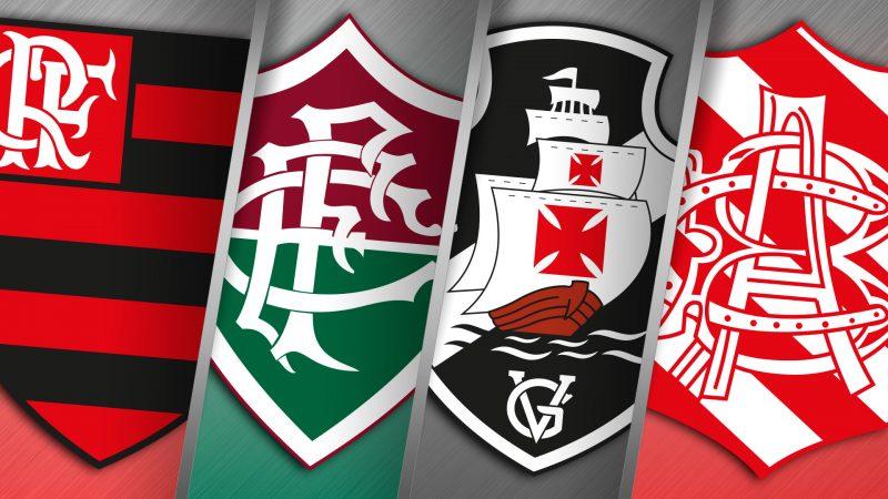 Rodada 6 do Campeonato Carioca