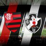 """Vasco e Flamengo """"VAR"""" fazer a final do campeonato estadual do Rio de Janeiro"""