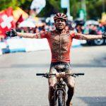 Resultados da Copa do Mundo de MTB XCO / XCC 2019 – Etapa de Albstadt