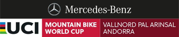 Copa do Mundo de MTB XCO / XCC 2019 – Etapa de Vallnord