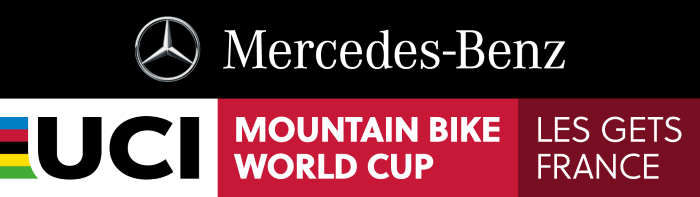 XCC short track - Copa do Mundo de MTB XCO / XCC 2019 – Etapa de Les Gets