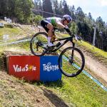 Copa do Mundo UCI MTB XCO / XCC 2019 – Etapa de Val di Sole