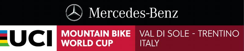 Copa do Mundo de MTB XCO / XCC 2019 – Etapa de Val di Sole