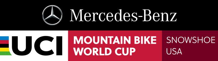 Copa do Mundo de MTB XCO / XCC 2019 – Etapa de Snowshoe