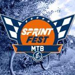 Sprint Fest MTB chega para aquecer o final de semana em Valença