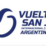 Volta de San Juan 2020 – Argentina