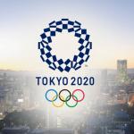 Jogos Olímpicos de Tóquio são remarcados para 23 de julho de 2021