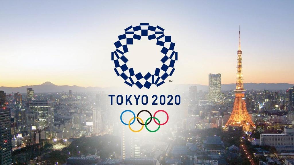 Jogos Olímpicos de Tóquio 2020 são oficialmente adiados para 2021