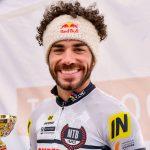 Avancini é campeão da Super Cup Massi na Espanha
