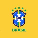 CBF publica calendário revisado da temporada 2020