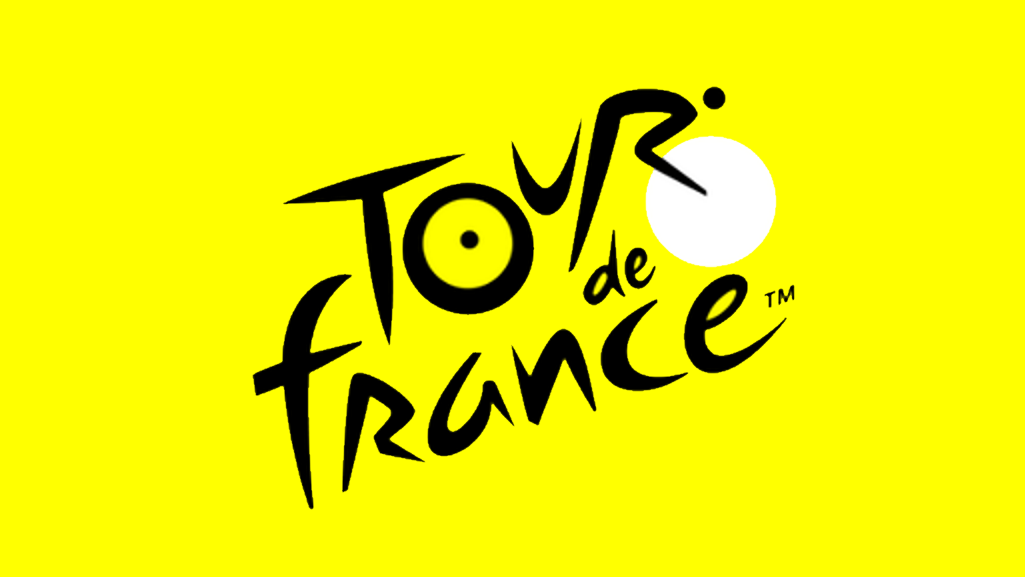 Resultados Tour de France 2020