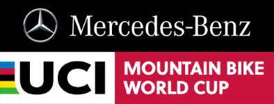 Copa do Mundo UCI MTB