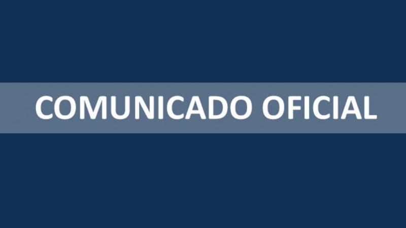 CBC cancela mais 3 modalidades do Campeonato Brasileiro 2020