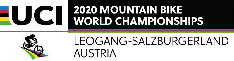 Mundial de Mountain Bike