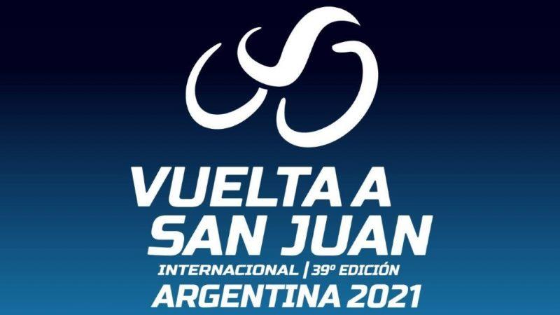 Volta de San Juan 2021 está cancelada