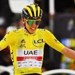 Tour de France 2021 – Tadej Pogacar vence etapa 17
