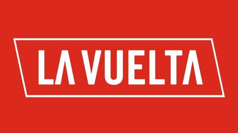 Vai começar La Vuelta 2021